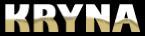 KRYAN株式会社