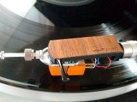 ユニバーサル回転式シェル HC-MAS01