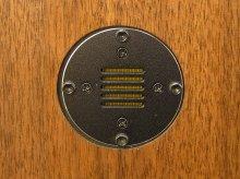 他の写真1: 高級密閉型2Way Speaker  HC-TX400 ≪ペア≫7