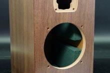 他の写真3: 本格密閉型2Way Speaker  HC-TX420 ≪ペア≫