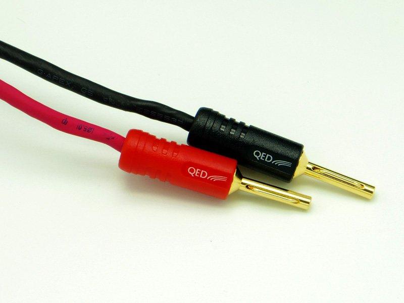 画像3: 25%OFF ハイクラフト オリジナルSP Wire HC-W2000(2m)≪ペア≫