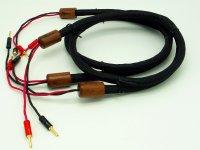 受注生産ハイクラフト オリジナルSP Wire HC-W2000(2m)≪ペア≫