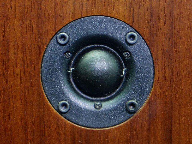 画像4: 20%OFF 本格密閉型2Way Speaker  HC-TX420 ≪ペア≫