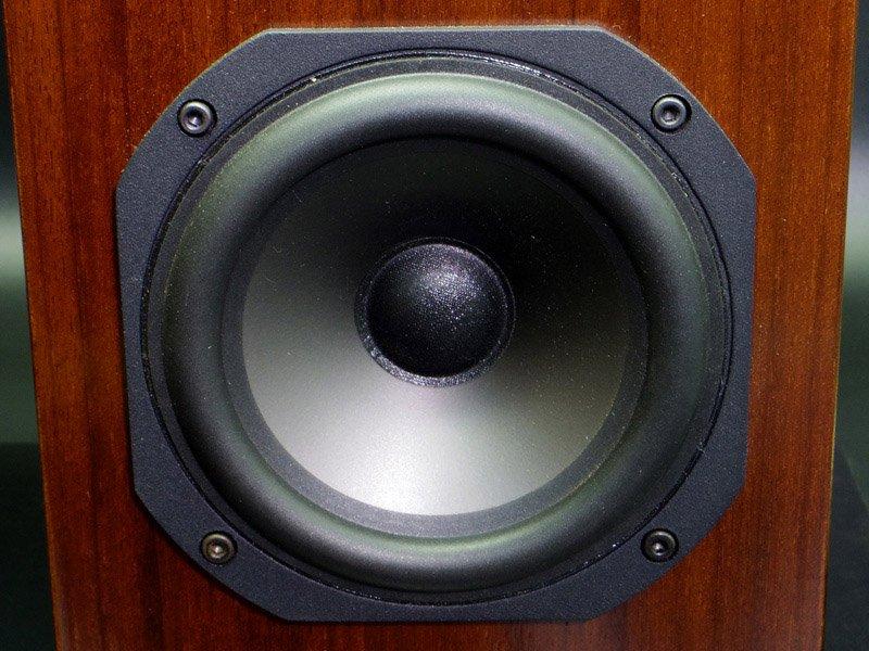 画像5: 20%OFF 本格密閉型2Way Speaker  HC-TX420 ≪ペア≫